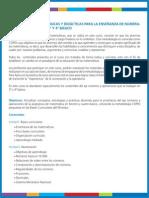 ESTRATEGIAS-METODOLÓGICAS-Y-DIDÁCTICAS-PARA-LA-ENSEÑANZA-DE-NUMERACIÓN-Y-OPERATORIA-EN-3º-Y-4º-BÁSICO-