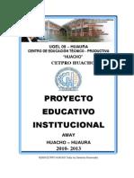 peiceprohuacho.pdf