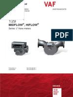 hiflow_manual_en.pdf