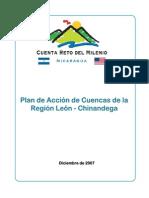 15 Plan de Accion Cuencas de Occidente GFA