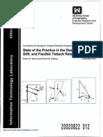 USArmy-ManualRetainingWalls-ADA405009-2013.pdf