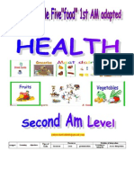 file3-2nd Am-Health-+file five 1st Am adapted -ATF & AEF 2