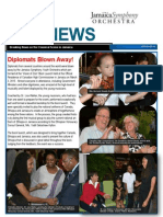 jso news - march 2015