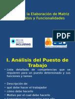 Guia_analisis_puestos.pptx