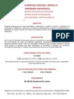 Curso_Pericia_Judiciais_ALEXANDRE_MODULO_II.pdf