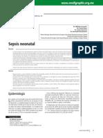 SEPSISNEONATA.pdf