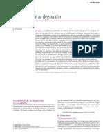 Deglucion Fisiologia Completa