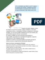 Actualización de drivers.pdf