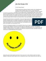 Article   Como Ser Feliz Sin Pareja (15)