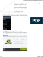 Reader duos samsung pdf for