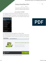 Reader duos samsung pdf for
