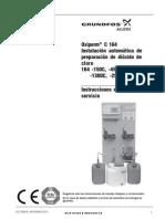 Grundfosliterature-4822311.pdf