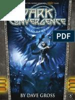 Dark Convergence \