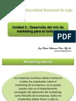 11-3 Marketing Turistico