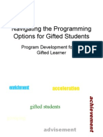 simms and gee week 2 programming options ppt