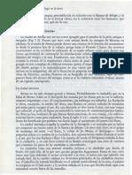 Tema III, KOSTOF, 1996, pp. 258-280