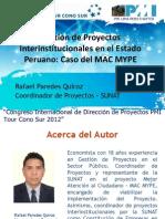 2012-RafaelParedes