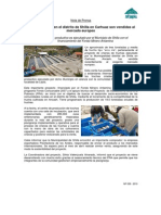 NdP 039 - Truchas de Ancash a Europa.pdf
