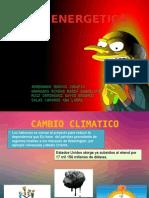 Crisis Energetica (2)