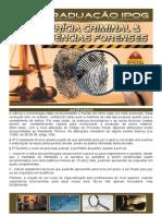 PF Pericia Criminal e Ciencias Forenses 09.02.12
