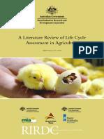 09-029 (1)avicultura