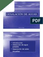 -Desalacion-Aguas (1).pptx