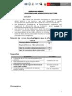 6_30!6!2015_AVANSYS NUevos Cursos Para Docentes CETPRO (2)