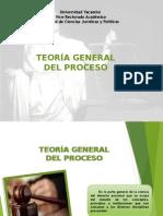 Teoria general del proceso  001.pptx