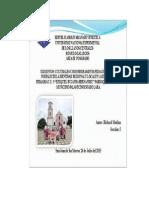 TRABAJO DE GRADO DEFINITIVO RICHARD MEDINA83pagina.doc