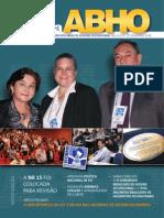 revista_abho_25