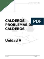 4. TECSUP - Calderas
