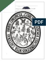 54178932-INVESTIGACION-ACCION-DE-LA-TIMIDEZ-Y-SU-REPERCUSION-EN-EL-RENDIMIENTO-ESCOLA1 (1).pdf