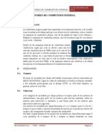 MOTORES DE COMBUSTION INTERNA.doc