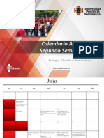 Def Calendario 201520