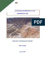 Geologia&Recursos2006_v3