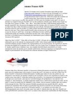 Nike Free 3.0 V5 Homme France KF9