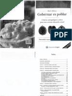 albino-gobernar-es-poblar.pdf