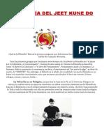 FILOSOFÍA DEL JEET KUNE DO.docx
