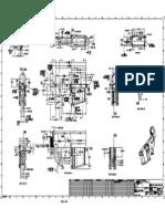 AR15 Lower Machine Drawing (1)