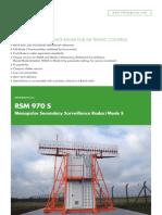rsm970s_datasheet_0.pdf