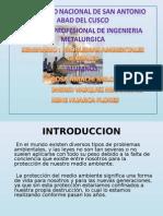 Diapositivas de Ingenieria Ambiental Final