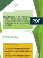 Polifarmacos