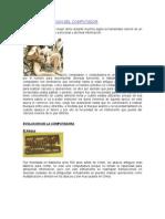 ORIGEN Y EVOLUCION DEL COMPUTADOR.doc