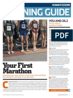 FirstMarathon_RunnersWorldTrainingGuide