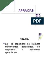 apraxias-1222554002097529-9