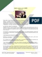 ASI SE HABLA EN PUBLICO memorias.pdf