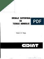 D.S. Rojas M, R