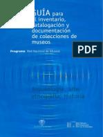 guiainventario.pdf