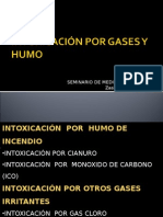 1.5 Intox Por Gases Humo -Arnao Fonseca