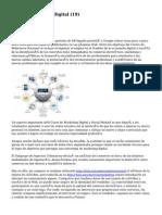 Article   Marketing Digital (19)